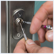 Los Angeles Expert Lock &Key, Los Angeles, CA 310-579-9357